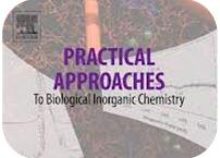 Methods for biological inorganic chemistry