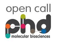 MolBioS PhD Program 2015