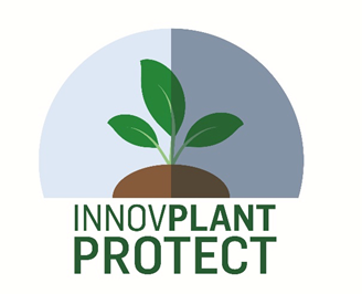 New collaborative initiative for agricultural innovation