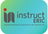 New European Research Infrastructure Consortium approved