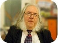 New Year Honour for Prof. Kenneth Seddon