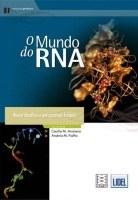 """O mundo do RNA"": RNA biology in portuguese"