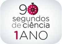 One year of Portuguese science on the radio