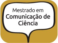 Open call for Master in Science Communication