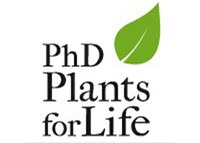 Opening session marks the start of Plants for Life PhD Program