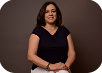 Paula Alves elected for US National Academy of Engineering
