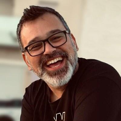 Pedro Matos Pereira