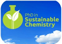 PhD in Sustainable Chemistry
