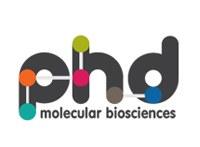 PhD Program in Molecular Biosciences to start in January
