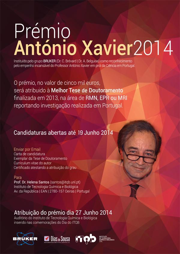 premio_antonio_xavier_2014.jpg