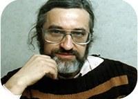 Remembering Alexander Konstantinov