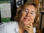 Science Merit Award to Claudina Rodrigues-Pousada