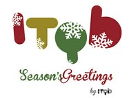 Season's Greetings to All