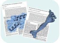 Special issue on protein misfolding and disease