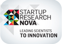 Last week to apply to the 2nd edition of Startup Research