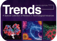 Spotlight on stem cells bioprocessing