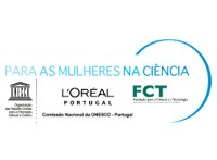 Young women researchers recognized by L'Oreal Portugal