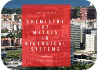 Training course on the Chemistry of Metals in Biological Systems