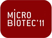 Two Best Poster Prizes for Microbiology