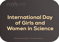 Women in Science at the forefront of the fight against COVID-19