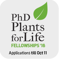 phd_plants_for_life_2016_v2.jpg