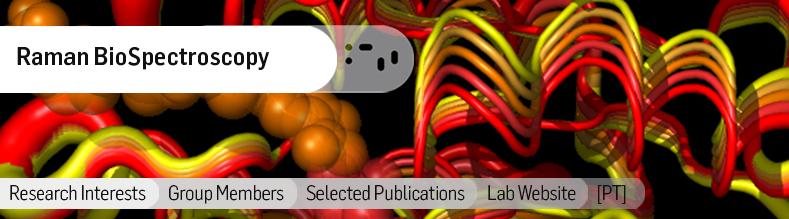 Raman BioSpectroscopy