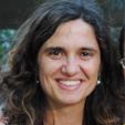 Ines Pereira