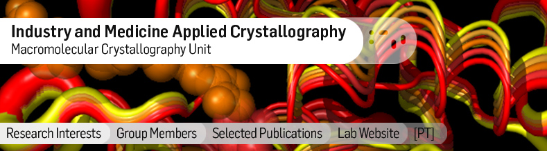 Industry-and-Medicine-Applied-Crystallography.jpg