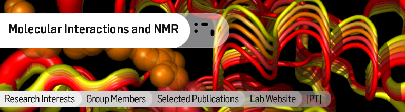 Molecular-Interactions-and-NMR.jpg