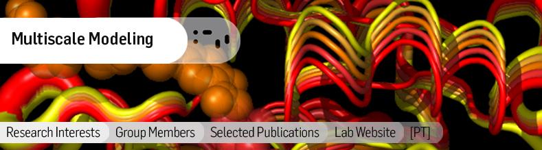 Multiscale Modeling Lab.jpg