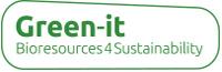 logos_green_logo_200px.jpg