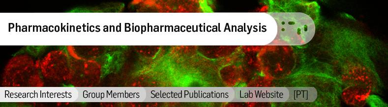 Pharmacokinetics-and-Biopharmaceutical-Analysis.jpg