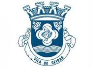 Celebrando os 250 Anos do concelho de Oeiras