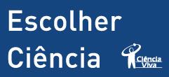 Escolher_Ciencia_logo-web.jpg