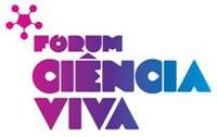 ITQB no Fórum Ciência Viva 2008
