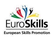 ITQB presente na Euroskills