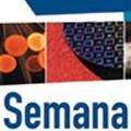 Semana da Ciência & Tecnologia 2005