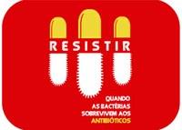 [Sociedade] Resistir - quando as bactérias resistem a antibióticos