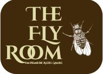 Nascimento de investigação em Drosophila origina filme