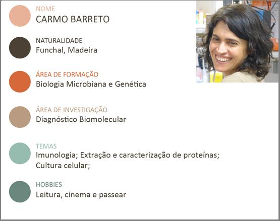 C Barreto.jpg