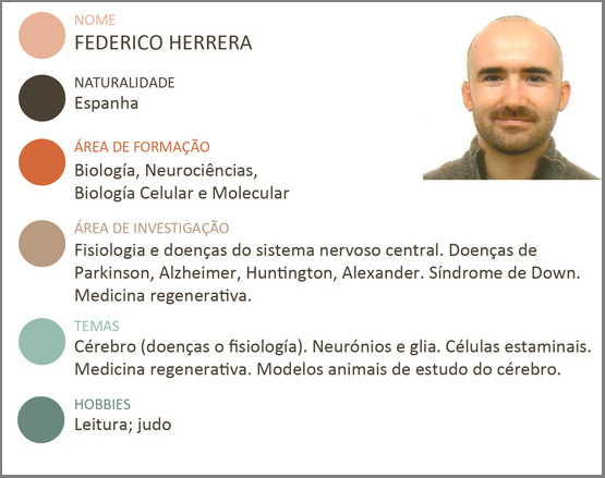 F Herrera.jpg