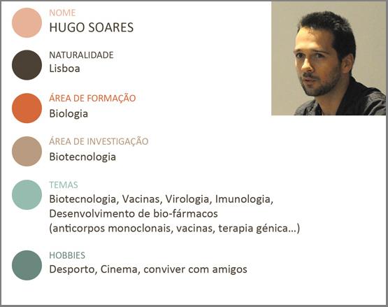 H Soares.jpg
