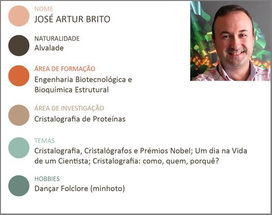J Artur Brito.jpg