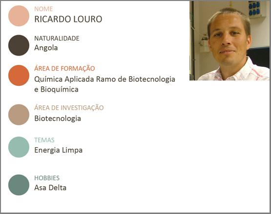 R Louro.jpg