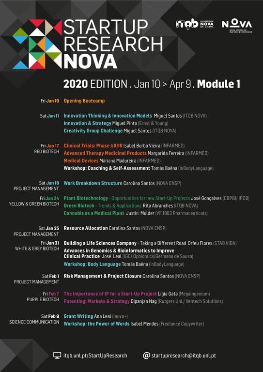 StartUp-Research-Poster-Module-1_corrigido.jpg