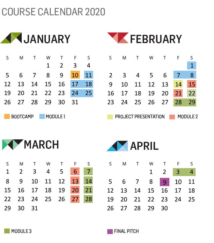 course-calendar_2020.jpg