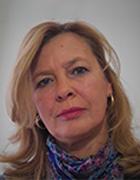 SusanaFilipe_web.jpg