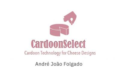 cardoonselect.jpg_2.jpg