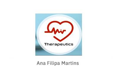 Therapeutics