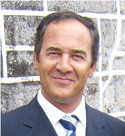 José Carlos Gonçalves_Photo.jpg